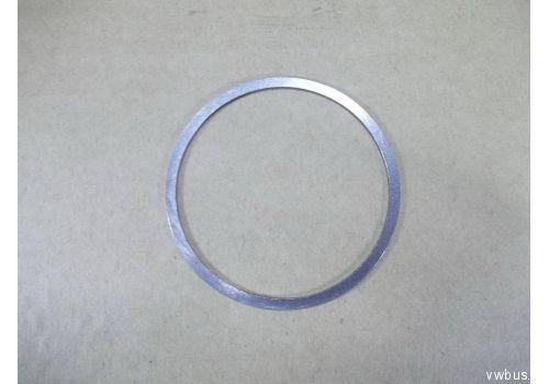 КПП кольцо VAG 02A311140AF