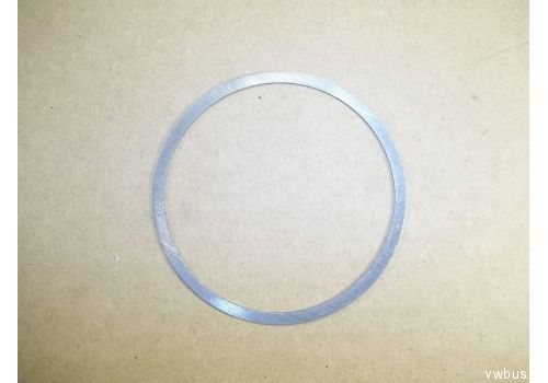 КПП кольцо VAG 02A311140D