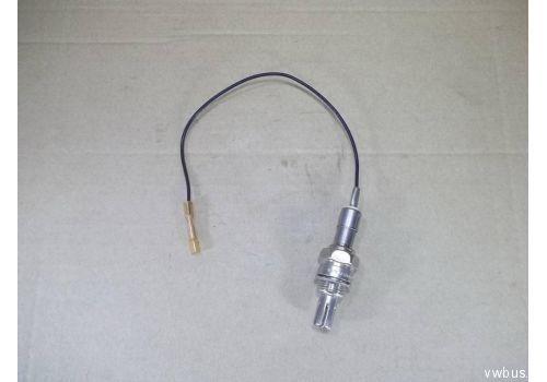 Лямбда-зонд универсальный Beru OZU001