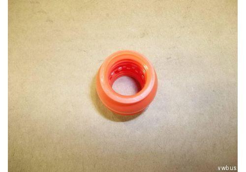 Механизм переключения передач: втулка Dello 307110208191A