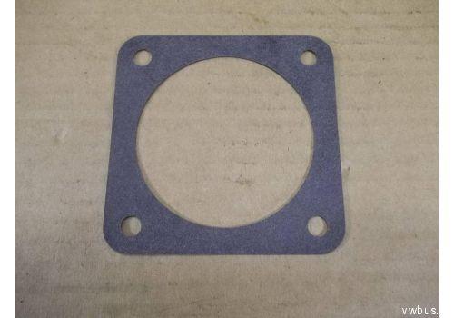 Клапан системы циркуляции ОГ прокладка Elring 620.222