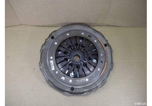 Комплект сцепления 2,8 VR6 AES SACHS 3000828901