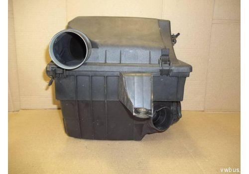 Корпус воздушного фильтра VAG 074129607P