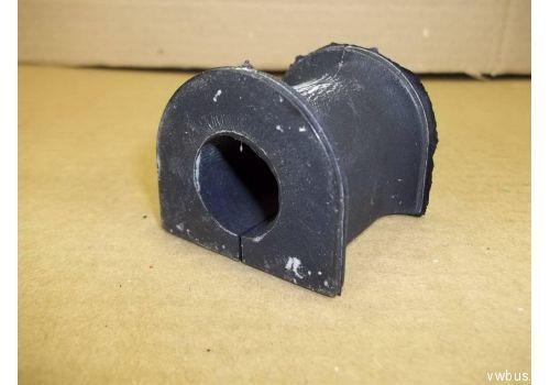 Резинка стабилизатора задняя внутренняя 23мм VAG 7H5511413B