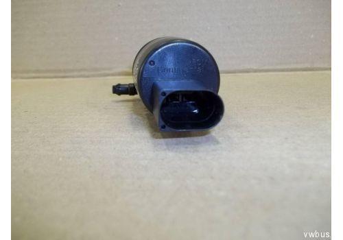 Мотор омывателя VAG 1K5955651