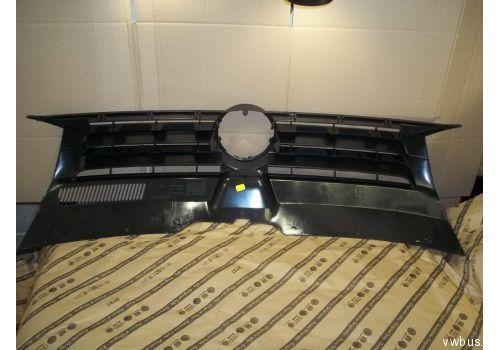 Решетка радиатора VAG 7E08536539B9