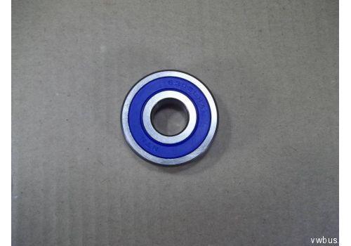 Подшипник генератора задний Bosch 1120905099