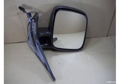 Зеркало электрическое прав. Alkar 6128986