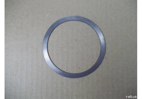 КПП кольцо VAG 02A311140