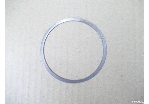 КПП кольцо VAG 02A311140H