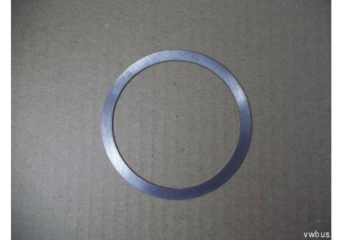 КПП кольцо VAG 02A311140K
