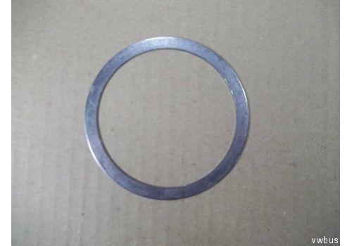 КПП кольцо VAG 02A311140M