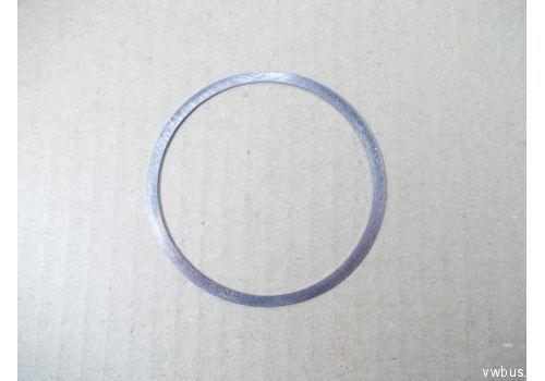 КПП кольцо VAG 02A311140S