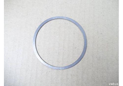 КПП кольцо VAG 02A311140AA