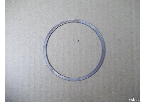 КПП кольцо VAG 02A311140AB