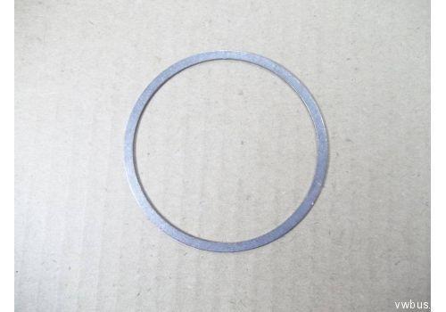 КПП кольцо VAG 02A311140AD