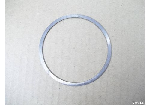КПП кольцо VAG 02A311140R