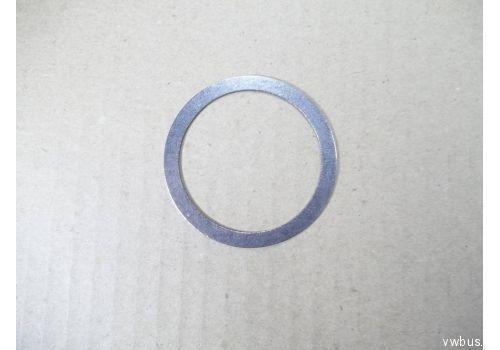КПП кольцо VAG 02A311140T