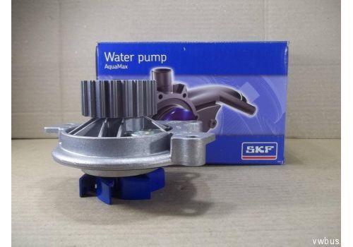 Помпа F70-N-014001 +AAB 95 (ACT) SKF VKPC86619