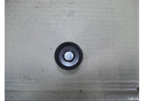 Гидрокомпенсатор - все моторы ! AE FOL92
