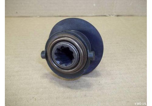 Бендикс нового образца Bosch 1006209910