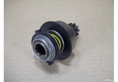 Бендикс старого образца Bosch 9002336204