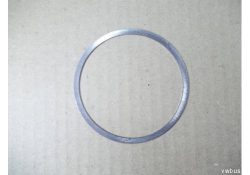 КПП кольцо VAG 02A311140J