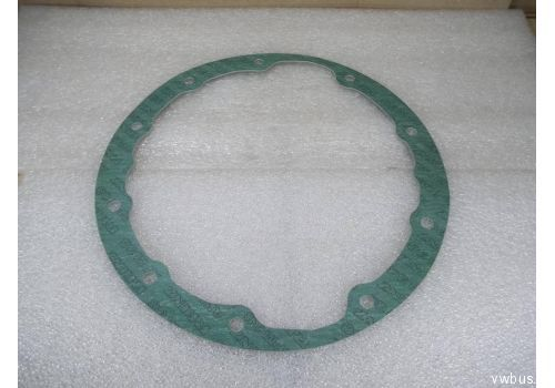 Прокладка редуктора заднего моста VAG 2E0525089A