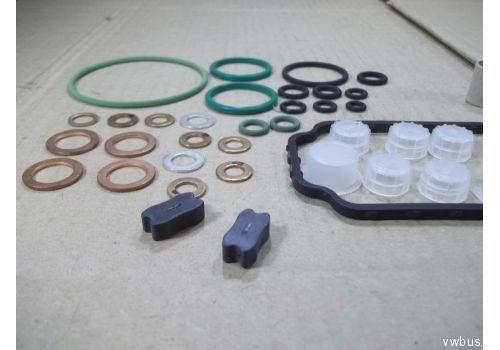 Рем. комплект топливного насоса Bosch 1467010059