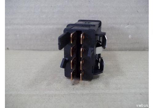 Кнопка аварийки VAG 6N0953235C302