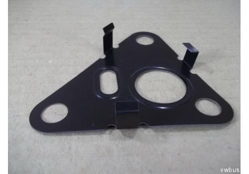 Прокладка турбины AXD,AXE VAG 070145757