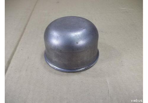 Колпачок на переднию ступицу VAG 291407691