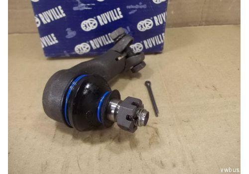 Рулевой наконечник для регулируемой тяги 83- LT 28-35 лев. Ruville 915488