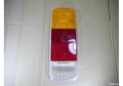 Задний фонарь cтекло VAG 281945241A