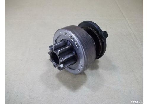 Бендикс Bosch 1006209531