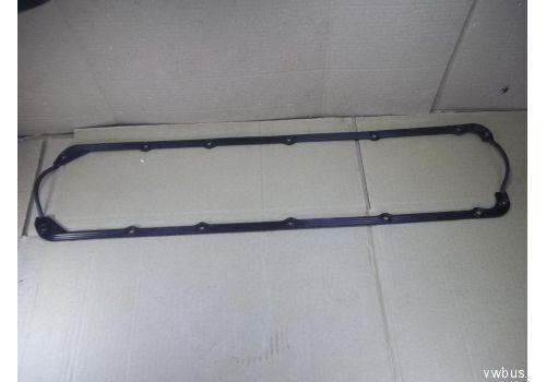 Прокладка под клапанную крышку резинка Victor Reinz 70-29358-00