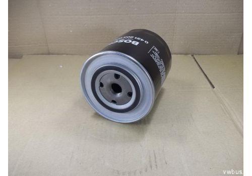 Фильтр масляный на CP Bosch 0451203078