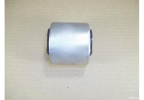 Сайлентблок редуктора (передний) Lemforder 2992301
