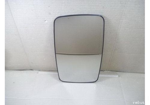 Стекло зеркала прав. электрическое Alkar 6432966