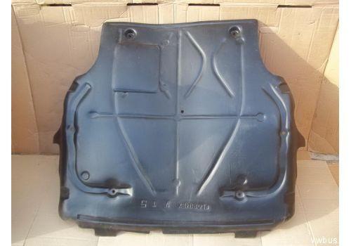 Защита двигателя  7E0805685A