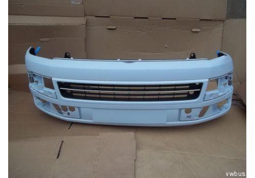 Бампередний передний парктроник 2010 VAG 7E5807217DGRU