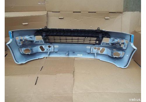 Бампередний передний парктроник 2010 VAG 7E5807217MGRU