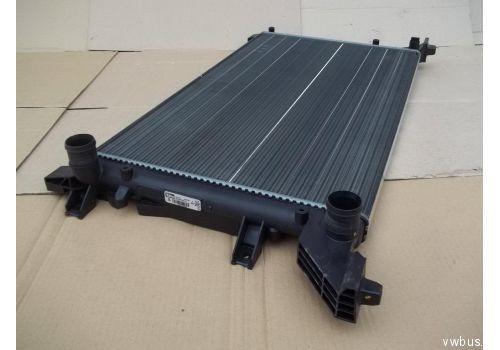 Радиатор VAG 2D0121253B