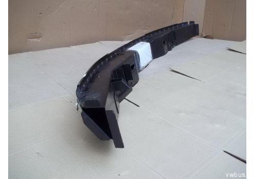 Усилитель передний бампера VAG 2D0803587