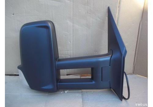 Зеркало прав. электрическое для будки VAG 2E3857502G