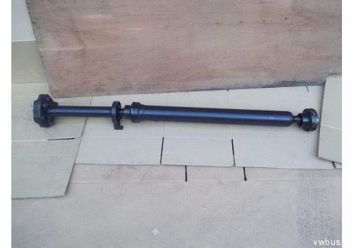 Карданный вал задний  PVW-52-02