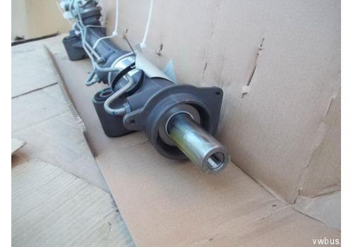 Рулевая рейка ZF 2864301
