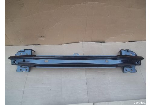 Усилитель бампера передний VAG 7L0807109E