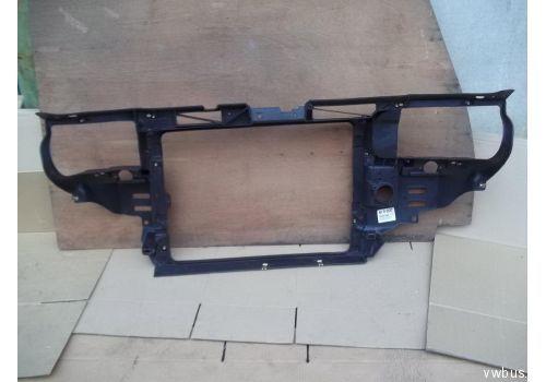 Панель передняя Yih sheng VW5610A
