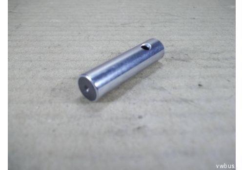 Болт регулировочный Bosch 1463103315